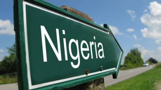 ten-places-you-must-visit-while-in-nigeria