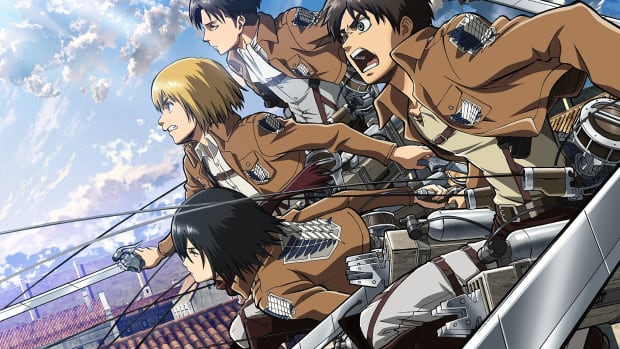 attack-on-titan-analysis-the-culture-of-complacency