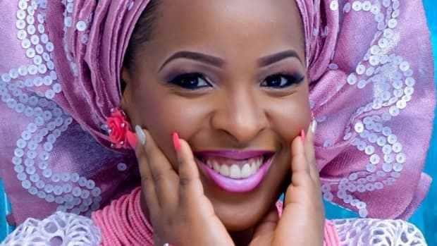 yoruba-traditional-marriage-engagement-list-of-items