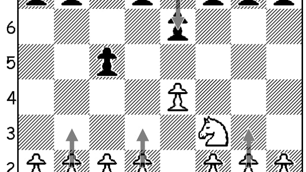 chess-openings-less-explored-viable-options-for-white-against-2e6-in-the-sicilian-defense