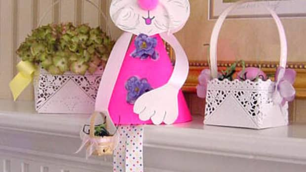 easter-bunny-crafts-for-kids