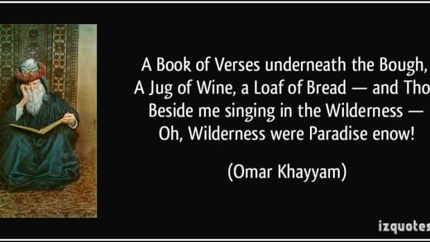women-wine-and-omar-khayyamis-this-the-truth