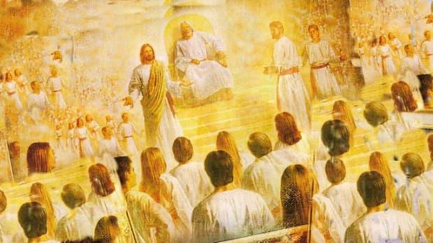 god-and-spiritual-beliefs