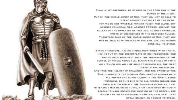 the-armor-of-father-god