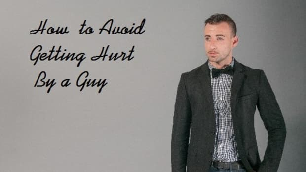 how-to-avoid-getting-hurt-by-a-guy