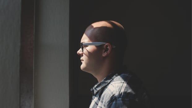 5-alarming-reasons-of-hair-loss-in-men
