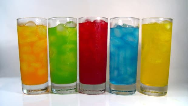 25-ways-to-enjoy-southern-comfort-in-a-mixed-drink