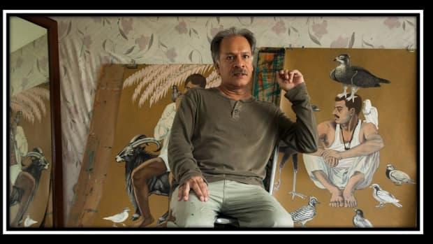 art-and-sexuality-anwar-saeed