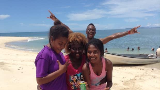 paradise-beach-yule-island-papua-new-guinea