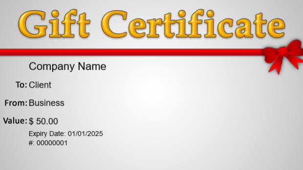 top-7-free-gift-certificate-template-websites
