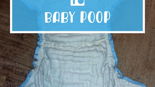 what-does-the-color-of-your-babies-poop-mean