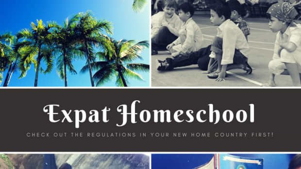 three-reasons-to-homeschool-in-panama