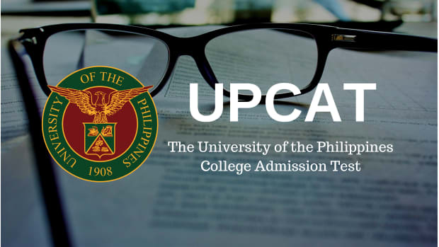 the-university-of-the-philippines-college-admission-test-upcat-tips-and-guide