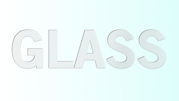 create-glass-text-effect-in-affinity-designer