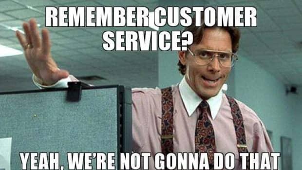 rude-customer-service