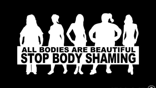 how-body-imaging-and-body-shaming-has-taken-over-today
