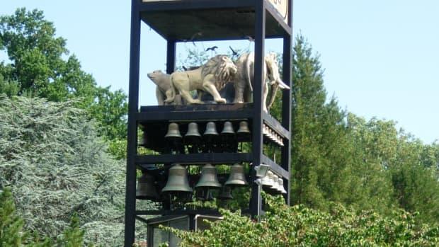 the-smithsonians-national-zoo