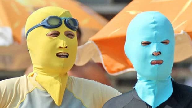 the-facekini-and-the-underlying-racism-in-mainland-china