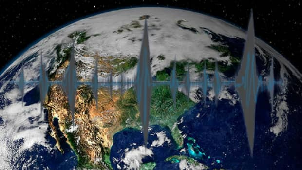 what-are-these-mysterious-booms-or-skyquakes
