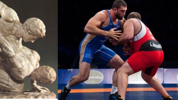 ancient-greek-wrestling-vs-modern-wrestling