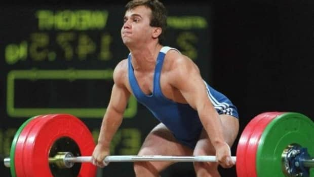 one-man-a-weightlifting-revolution