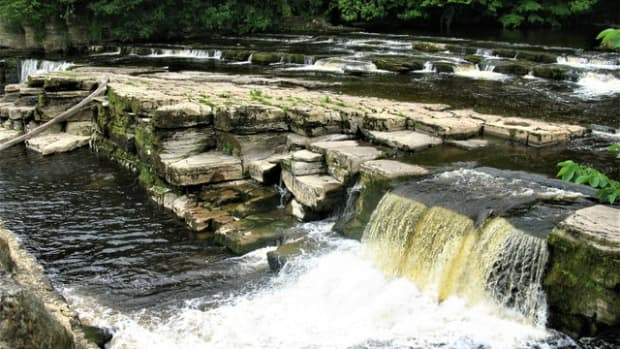 travel-north-61-walk-from-richmond-to-marske-in-swaledale