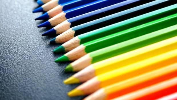 best-art-pencils