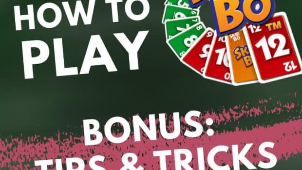 skip-bo-how-to-play-and-winning-tricks