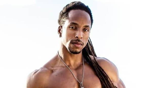 the-best-black-vegan-men-on-youtube-that-you-should-subscribe-to