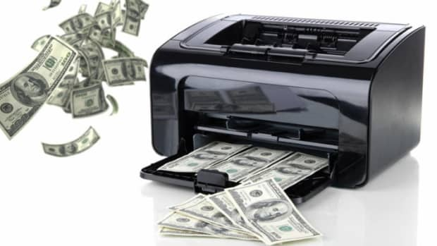 money-printer-goes-brrrrrrrrrrrrrrrrrrrrrrr-a-look-at-the-us-federal-reserve