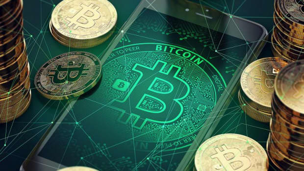 cryptocurrency-convenience-or-trouble