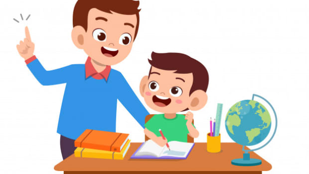 how-parents-can-guide-their-childrens-mathematics-education