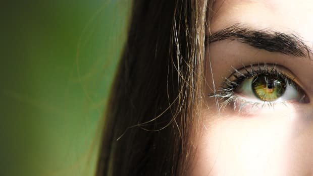 how-to-permanently-get-rid-of-under-eye-bags