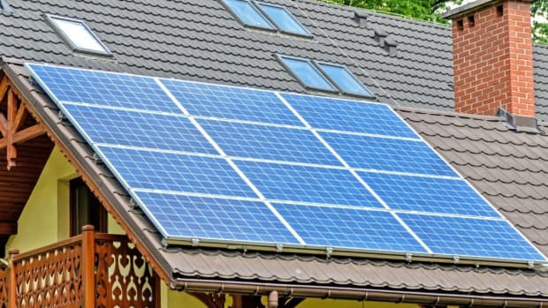 solar-energy-alternative-fossil-fuels