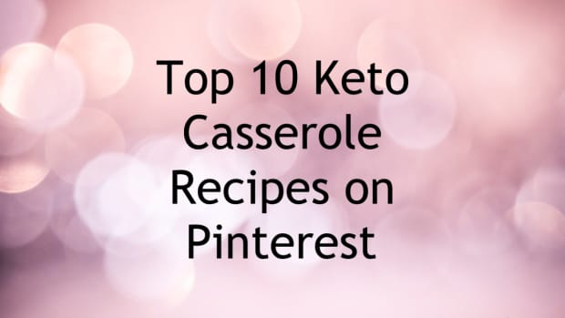 keto-casserole-recipes