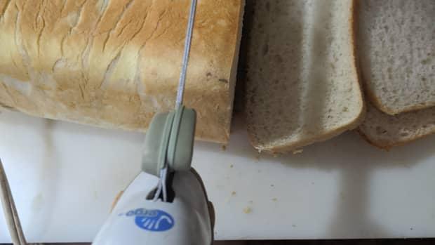 homemade-bread-thawing-raising-baking-eating