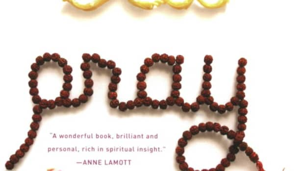 eat--pray--love-a-book-summary-and-review