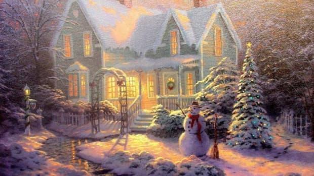 beautifulchristmascards