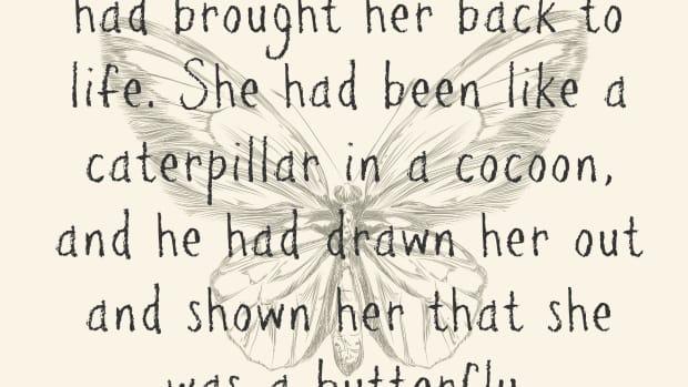 through-her-eyes-the-ending