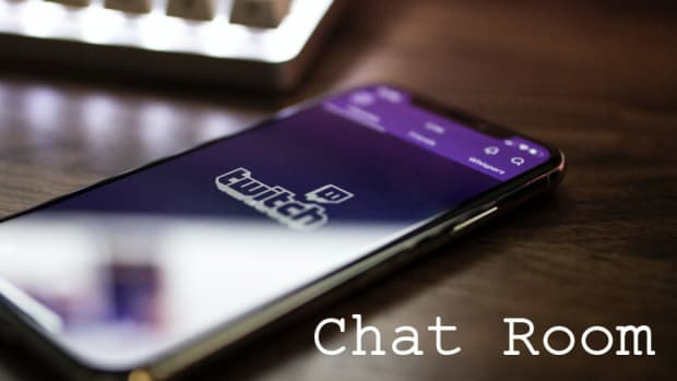 cool-chat-room-names