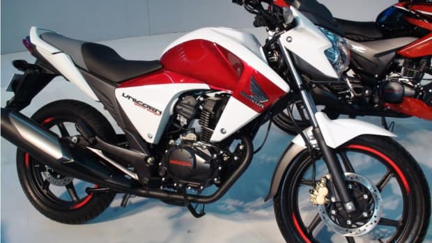 best-150cc-indian-bike-in-rs-50000-to-rs-70000-price