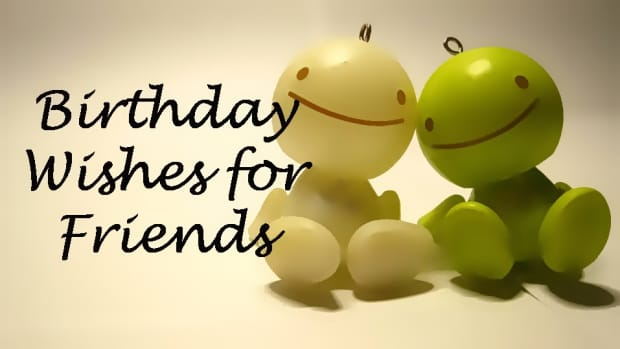 birthday-messages-for-a-friend-what-to-write-in-a-card