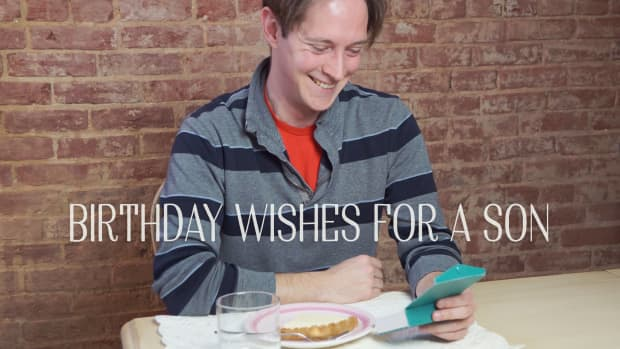 happy-birthday-wishes-for-a-son-birthday-quotes-messages-and-poems