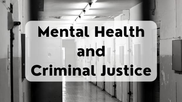 criminal-justice-reform-for-behavioral-health-consumers