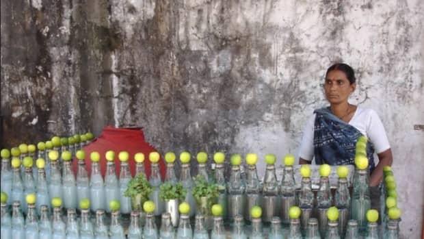 shake-fizz-pop-the-unique-story-of-codd-neck-bottle-marble-soda