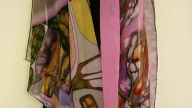 myths-silk-scarves