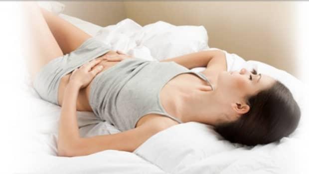 endometriosis-diet-for-menstrual-pain-relief-my-success-story-part-2