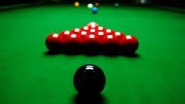top-twenty-best-snooker-quotes-the-commentators-great-funny-higgins