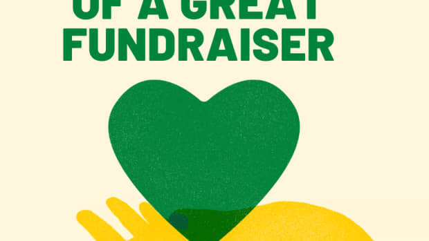 what-makes-a-successful-fundraiser