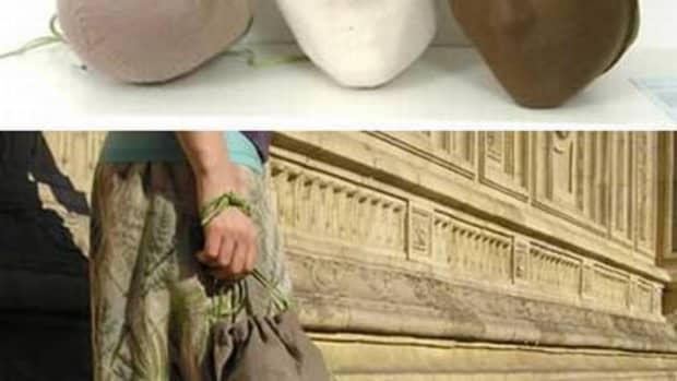 unique-and-unusual-purses-and-handbags